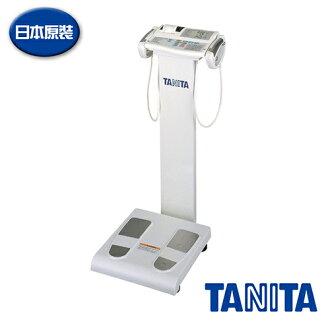 體脂計TANITA專業型體脂計BC-418
