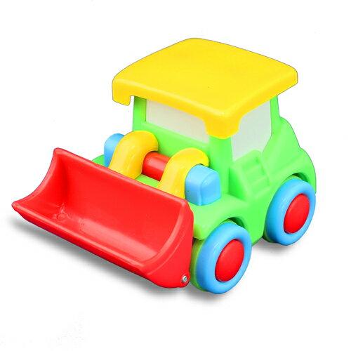 小泰可GO GO CAR-鏟裝機 (顏色隨機)/ Little Tike/ 幼兒玩具/扮演/ 家家酒/ 車子/伯寶行