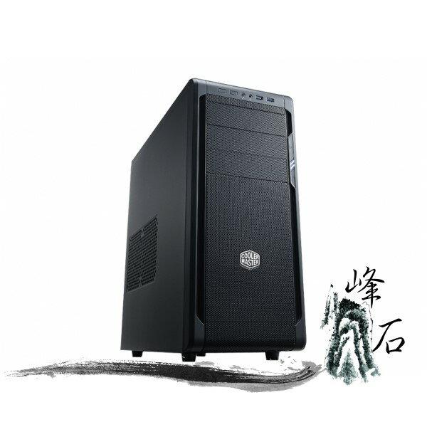 樂天限時優惠! CoolerMaster N500 電腦機殼 NSE-500-KKN2
