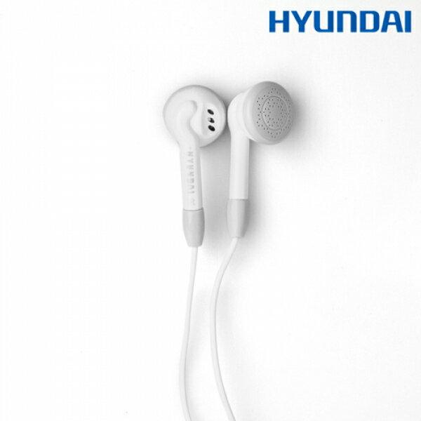 Tablet 7'' Hyundai Afrodita 5