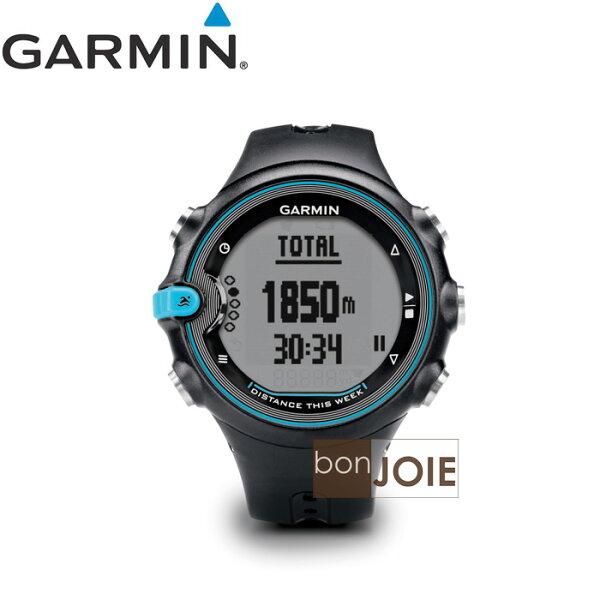 ::bonJOIE:: Garmin Swim Watch 游泳錶 ( 全新盒裝 ) ( 游泳訓練錶 游泳專用錶 游泳表 )