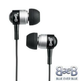 志達電子 868B 美國 Blue Ever Blue 耳道式耳機 NE700X GR02低音 XB41 Bose Cks55