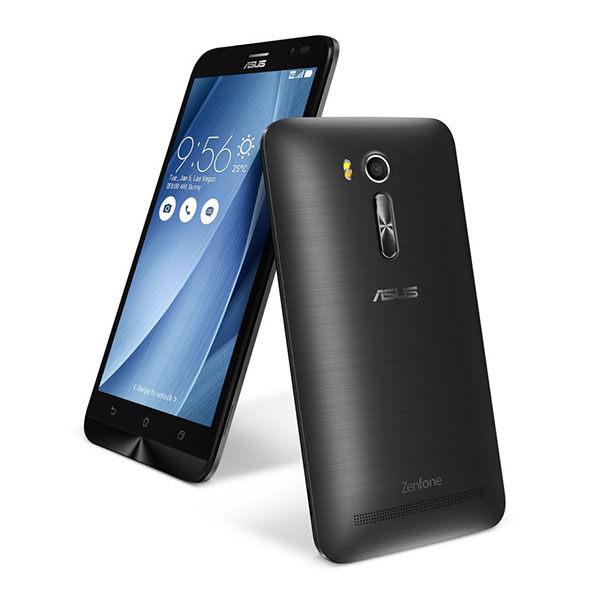 (加贈玻璃貼+32GB記憶卡)華碩 ASUS ZenFone Go TV ZB551KL 4G LTE雙卡雙待/16G【馬尼行動通訊】