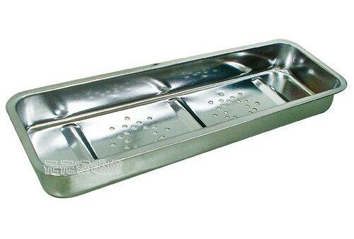 紫外線烘碗機 專用 筷子盒 0106