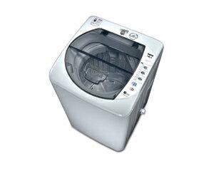 三洋6.5公斤單槽洗衣機(ASW-87HT)