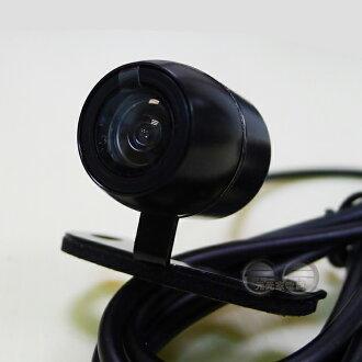 TP-968/768到車攝影鏡頭TP6801