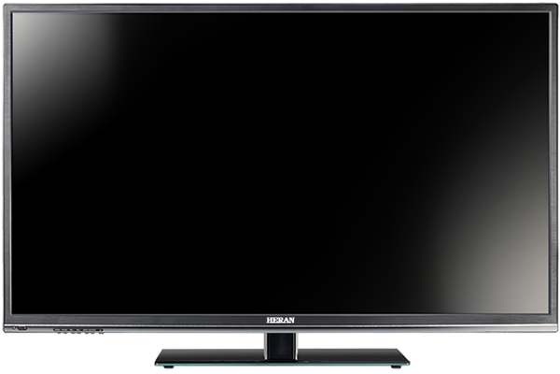 HERAN 禾聯 55吋 FULL HD LED 液晶顯示器 (HD-55DC1)