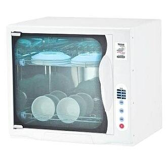 東元紫外線烘碗機 XYFYE075UV