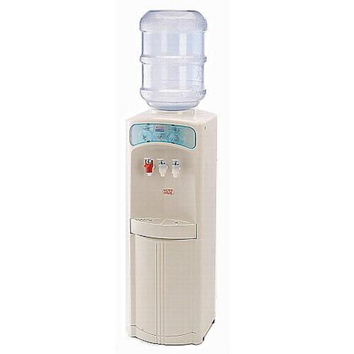 元山桶裝水立地型冰溫熱開飲機YS-1994BWSI