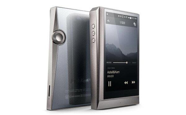 {音悅音響MUSIC HI-FI}Astell & Kern AK320 AK 隨身播放器 高解析 隨身聽 DSD 無損播放器 MP3