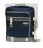 CORRE【CP803】 復古帆布手提後背兩用包 藍/橘/紅 共三色 3