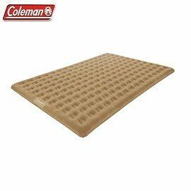 [ Coleman ] 充氣睡墊300 / 露營睡墊 無內建PUMP充氣睡墊 / 公司貨 CM-N608
