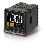 【OMRON】溫度控制器 E5CC-QX2ASM-802 - 限時優惠好康折扣