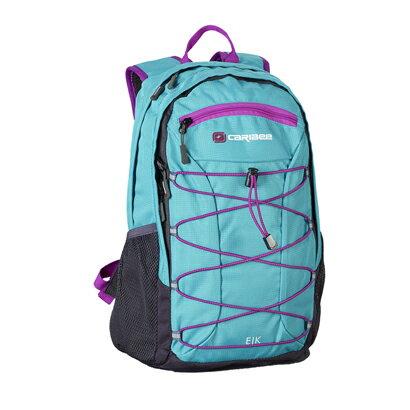 Caribee Elk Small Backpack (mint) 0