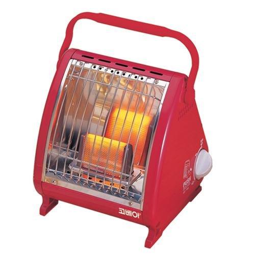 【鄉野情戶外專業】 KOVEA  韓國   RV露營/Power Sense熱力四散暖爐/瓦斯暖爐_KH-2006