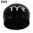 美國TYR 成人競技用3D矽膠泳帽 Blade Racing Cap 台灣總代理 - 限時優惠好康折扣
