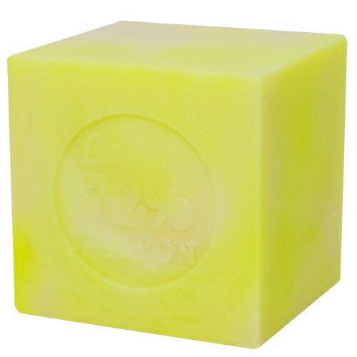 《雪文洋行》薩佛街的品味(月光白檀木)72%馬賽皂(全家用)-300g