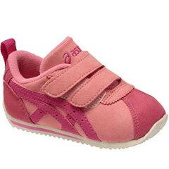 [陽光樂活] ASICS 兒童SUKU2 機能運動鞋  CORSAIR BABY VIN TUB156-1719