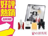 Dior 迪奧推薦Dior香水/Dior唇膏/Dior包包到Michael Jordan 麥可喬丹小香四入禮盒組◐香水綁馬尾◐