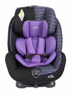 【限定出清特價】英國【Joie】Stages汽車安全座椅(0-7歲) 1