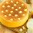 【今年最終檔「整點特賣」12/9 12:00準時開賣】(免運)【8吋 焗馬鈴薯鹹乳酪】★恐怖下殺43折只要$299免運★限量200組!以大量馬鈴薯泥,再MIX中乳酪比例蛋糕體,營造出薯泥口感與風味的乳酪蛋糕,層次分明、鹹甜鹹香 ♥ 感謝中天電視台-生活百分百推薦#伯恩乳酪工坊#團購美食#伴手禮#鹹乳酪#人氣甜點#下午茶【獲選蘋果日報蛋糕評比】#吃貨補給站#療癒美食#吃貨站長郭彥均 3