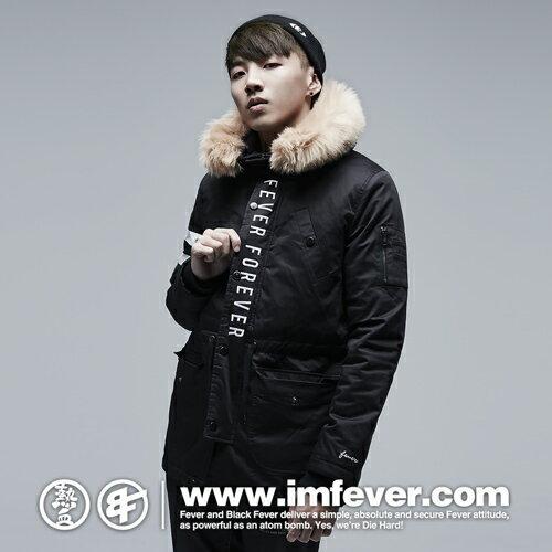 熱血 FEVER - FEVER N3B