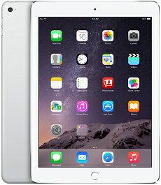 Apple iPad Air 2 0