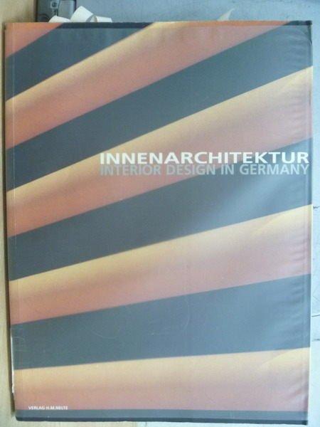 ~書寶 書T7/ _ZHN~Innenarchitektur_Interior Desig