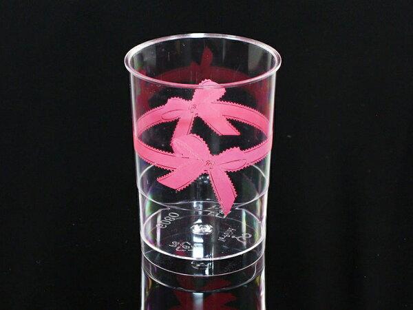慕斯杯、奶酪杯、甜品杯、布丁杯、直圓杯B6080-7、MY6080(含透明蓋)20pcs