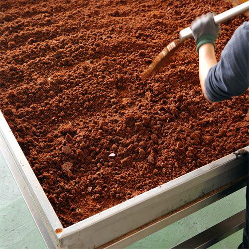 【食在加分】Brown Sweetie 手工柴燒黑糖+台灣老薑 立袋/250g 4