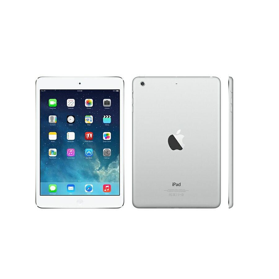 Apple iPad Mini with Retina Display 0