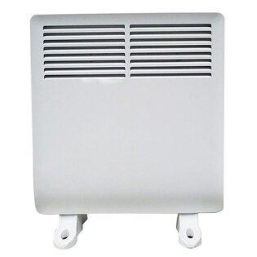 HELLER 嘉儀對流式電暖器 KEB-M10 / KEBM10 **免運費**