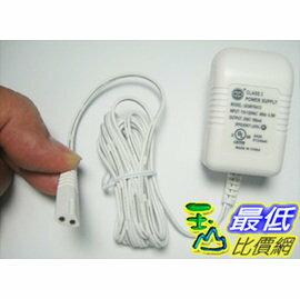 [現貨供應 玉山最低網]  WaterPik  WP-450 或 WP-360 (2011年後出廠) 沖牙機 變壓器(_TA2) $498