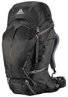 【鄉野情戶外專業】 Gregory  美國   Baltoro 85 登山背包《男款》/重裝背包 自助旅行背包/65060 【容量85L】