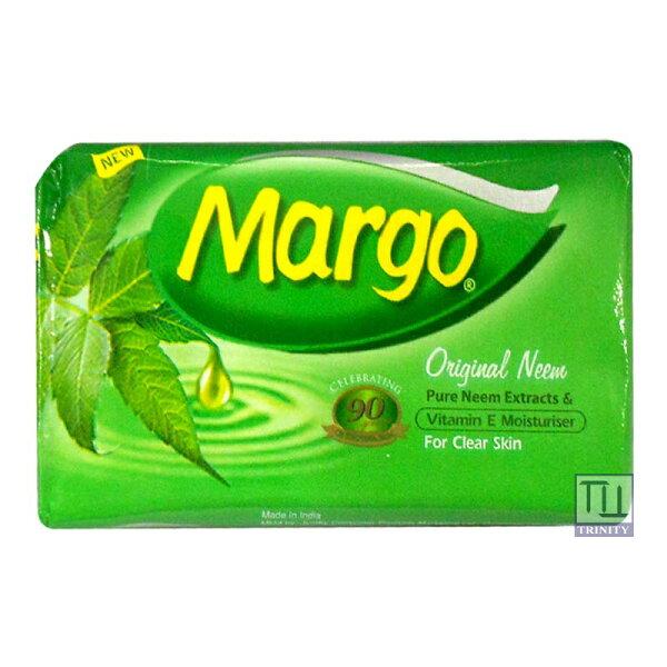 Margo (neem) 香皂 (楝)