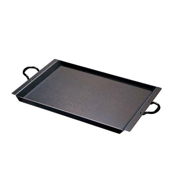 [ Coleman ] 雙口爐專用煎盤 / 多功能燒烤爐 / 公司貨 CM-9018