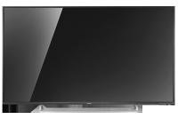 CHIMEI奇美到送skitoz Q1Max Hi-Fi魔菇藍芽隨身喇叭(不挑色)【DB購物】奇美 CHIMEI 65型低藍光智慧液晶電視 TL-65A240 +視訊盒 TB-A110(請詢問貨源)