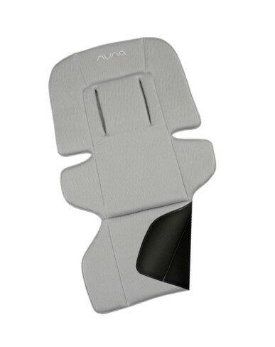 NUNA - Pepp Luxx推車專用涼感小坐墊 0