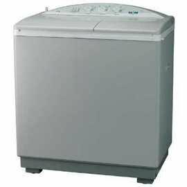 ★杰米家電☆SAMPO 聲寶 雙槽半自動洗衣機 ES-900T