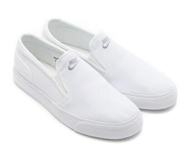 Nike 一腳蹬 懶人鞋  男女鞋