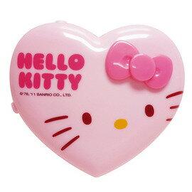 ~Hello Kitty~電子式愛心型暖爐 暖蛋~限定版 KT~Q01