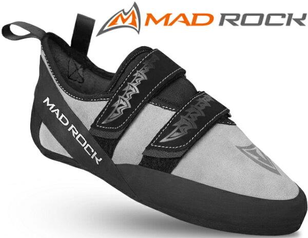 Madrock 攀岩鞋 Drifter 2.0