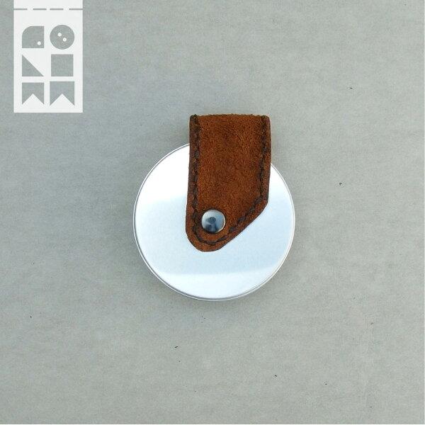 耳機盒 IEM Box - 栗皮茶