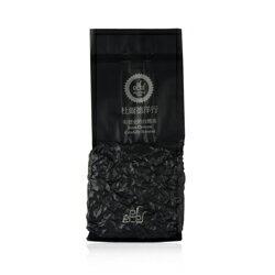 【杜爾德洋行 Dodd Tea】嚴選凍頂山碳培烏龍茶75g 3