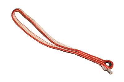 DMM Dynatec Sling 快扣繩環/連接環 SP0825AS 25cm