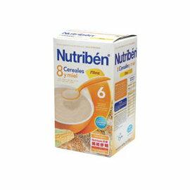 『121婦嬰用品』貝康8種穀類纖維麥精 - 限時優惠好康折扣