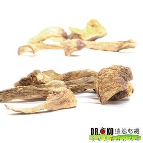 DR.OKO德逸 有機巴西蘑菇 20g 原價$195-特價$179 未經烘焙 未經基因工程改良