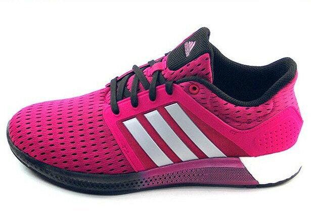 【adidas 】愛迪達 BOOST 女 慢跑鞋  S41994 1