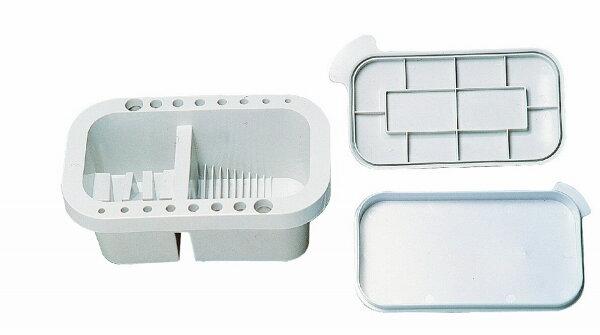 萬事捷 211 專家型洗筆筒