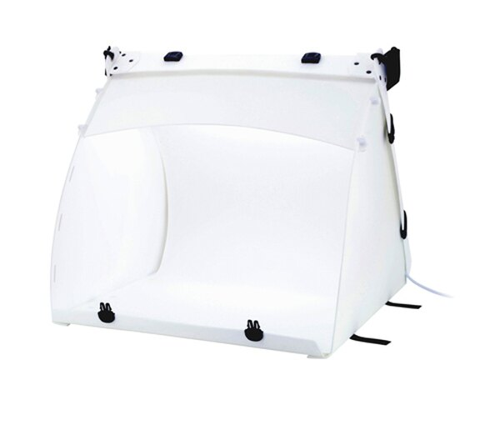 Simp-Q 傻瓜攝影棚Mini 97001 HFPWP